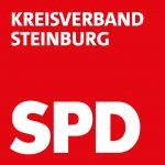 Logo: SPD Kreis Steinburg